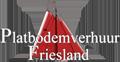 Platbodemverhuur Friesland, Plattbodenschiffe huren
