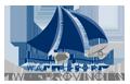 Watersport Twee Provincien