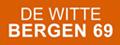 Vakantiehuis Witte Bergen 69, IJhorst